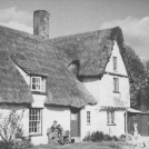 Photo:c. 1952, 'Lotfields', home of the Prater Family